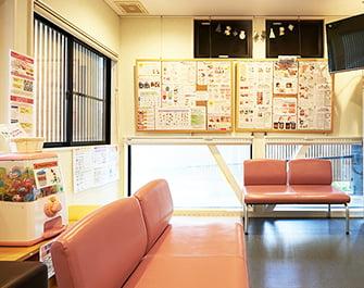 浅井歯科医院photo